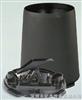 DAVIS雨水采集器7852