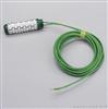 DAVIS6440土壤湿度传感器