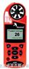 手持式气流跟踪仪---Kestrel4200