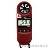 NK--Kestrel3000/LED数字显示风速计