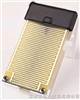 DAVIS 06420叶面湿度传感器