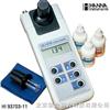 HI 93703 便攜式濁度計