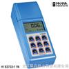 HI 93703-11N 精密便攜式濁度計