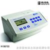 HI88703高精度濁度分析測定儀