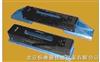 HAD-ST100条式水平仪/水平仪