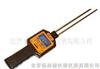 HD-RD8000能管线定位仪 管线定位仪 HA