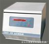 TDL-400低速离心机