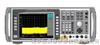 HAD-AV4036频谱分析仪
