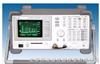 HAD-AV4032多功能微波频谱分析仪