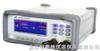 HAD-AV6334光功率计 功率计