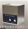 UP250HB超声波清机
