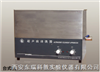 UP600H超声波清机