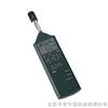 TES1360温湿度计