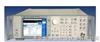 HAD-AV1461/HAD-AV1463合成信號發生器 信號發生器