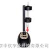 GL系列电子皂膜流量计