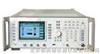 HAD-AV1471/HAD-AV1472射頻捷變頻信號發生器