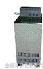 HH-101A低温恒温循环水槽