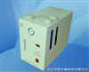 SHC-300型氢气发生器/SHC-500型