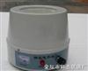 KDM-1000调温电热套