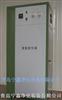 NX-C-S50G河北臭氧发生器