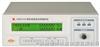 CS2512X CS2512AX CS2512BX 程控直流低电阻测试仪
