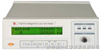 CS2512 CS2512A CS2512B 程控直流低电阻测试仪