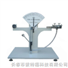 薄膜冲击测试仪