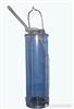 CSQ-1水质采样器