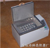 DTD-25数字程控恒温消解仪