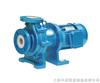 CQB-FCQB-F型氟塑料磁力泵