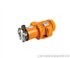 CWCW型磁力驱动旋涡泵