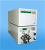 6000系列高效液相色谱仪单泵系统