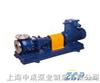 IR型保温泵
