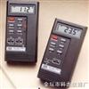 TES-1320数字式测温仪
