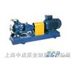 GHK型化工泵