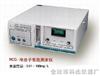 NCG-1仪冷原子吸收测汞仪
