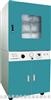 HYJ/DZF-6000降压式干燥箱 干燥箱 降压式干燥机