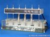 RC-6D溶出度測試儀