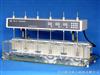 RC-6溶出度測試儀