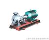 LQRY系列热油泵