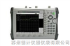 S251C S311D S312D S331D S332D S810D S820D 手持式电缆/天馈线分析仪