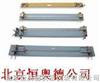 HADQ-II电桥夹具 夹具 HA