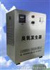 中央空调用臭氧发生器