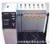 HA-WX-7062插头/电源线弯折试验机