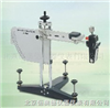 HA-48-B0190摆式集料摩擦仪 集料摩擦仪
