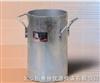 HA-54-C0167/1新拌混凝土密度测试仪 混凝土密度测试仪
