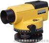 HAD-AL332-1自动安平水准仪 安平水准仪