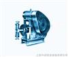 WBWB型电动往复泵-上海中成泵业