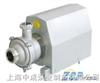 ZSLP无菌型自吸式卫生泵