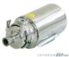 BAW-Z型卫生泵